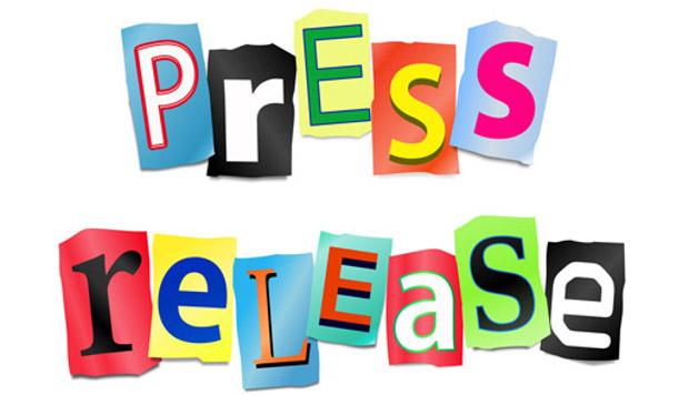 press_release_512