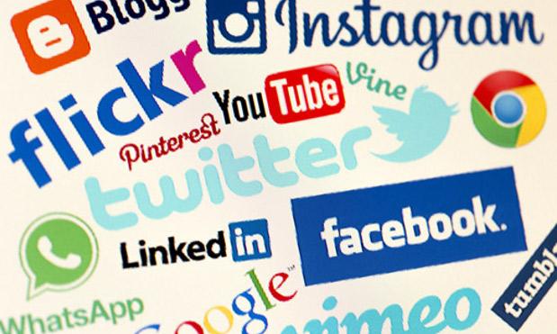 social_media_512
