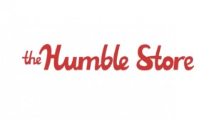 the_humble_store